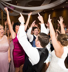 FAMOS JOHNSON WEDDING.jpg
