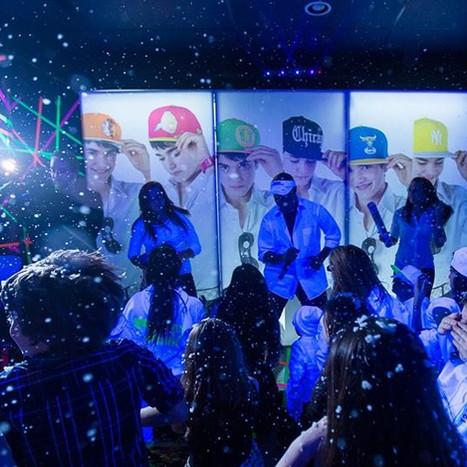 FAMOS DJ ENTERTAINMENT 102.jpg
