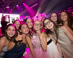 FAMOS! DJ Entertainment Bat Mitzvah Highilight Video.mp4