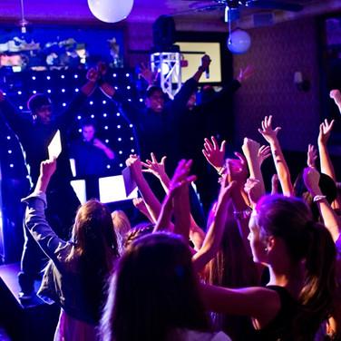 FAMOS DJ ENTERTAINMENT 300.jpg