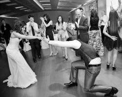 © ENTRENLACES.com fotografía de boda