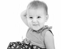 © ENTRENLACES.com foto-bebe-embarazo