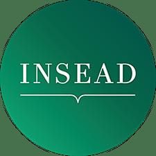 INSEAD-logo-1.png
