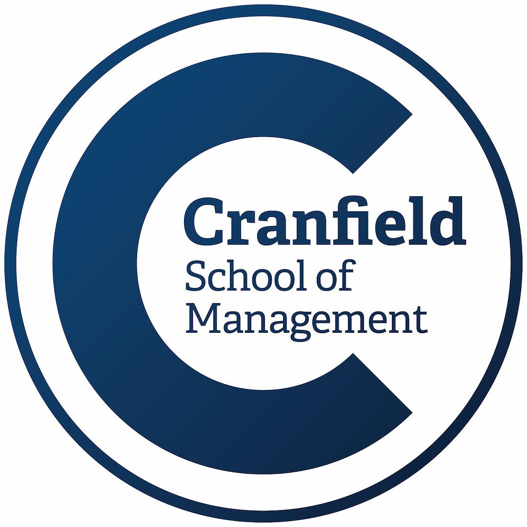 Cranfield-SoM-small.jpg