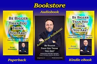 Bookstore-1.jpg
