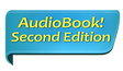 2nd Ed banner audio.png