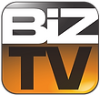 BizTV-Logo300x284.png