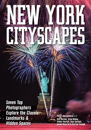 NY City Cover1.jpg