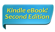 2nd Ed banner kindle.png