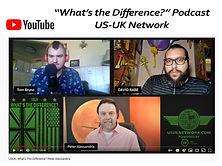 US-UK Network3.jpg