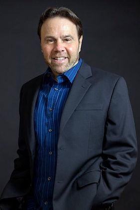 Peter Alessandria