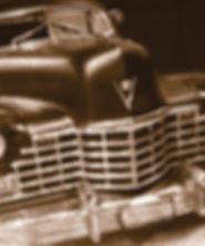 oilpaint.jpg