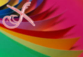 colorpaper.jpg