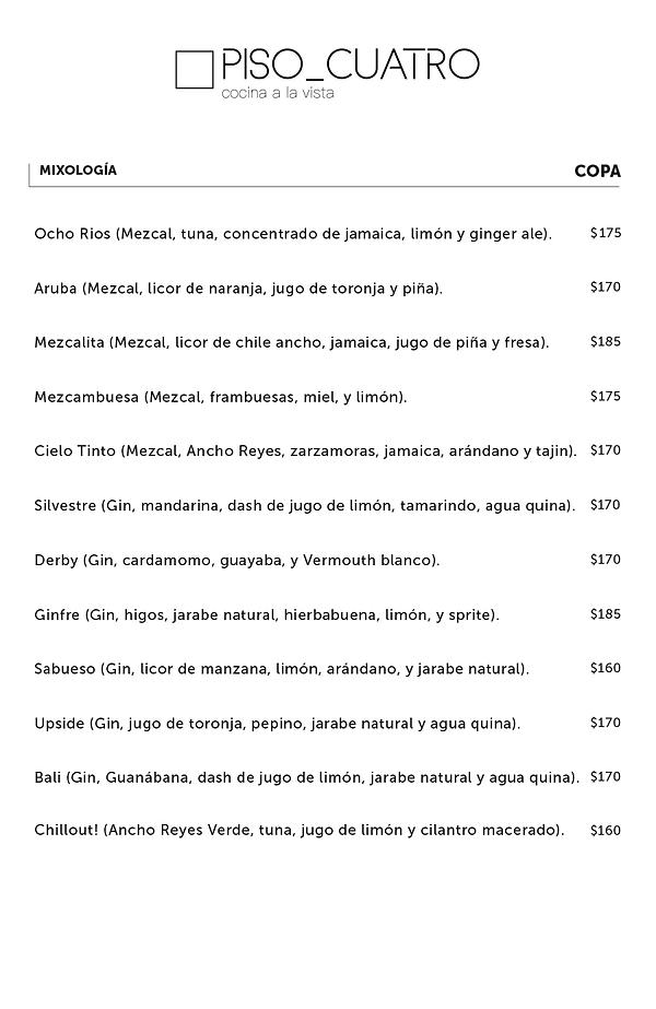 carta_nueva_mixologíaBUENA.png