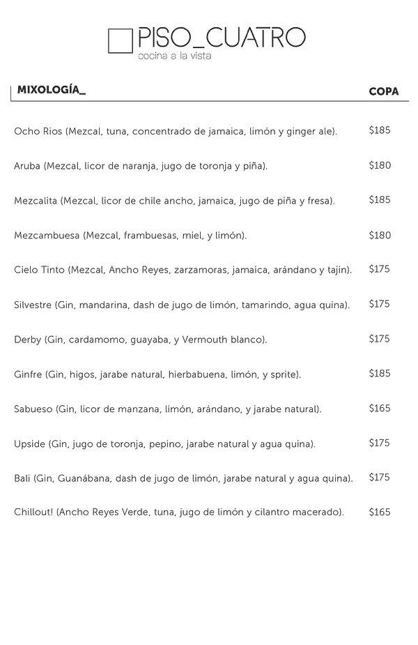 BEBIDAS FINAL-05.jpg
