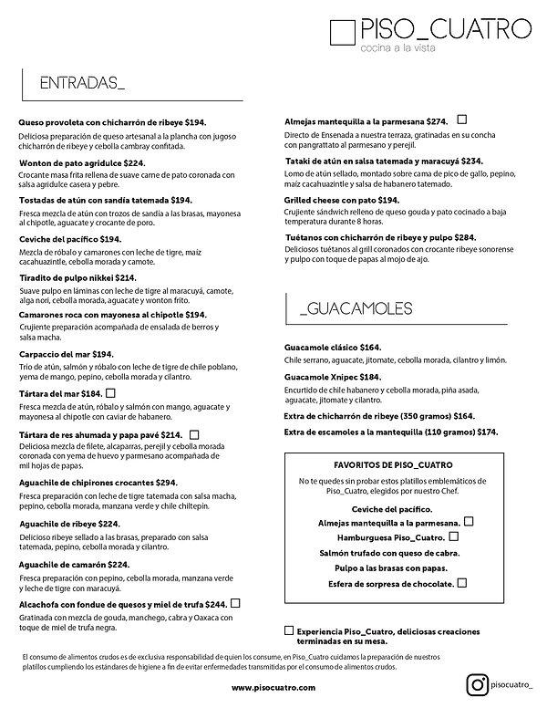 PisoCuatro Menú 2021 (1).jpg