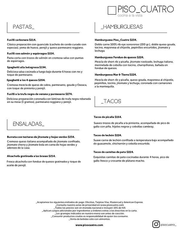 PisoCuatro_Menuì_page-0002.jpg
