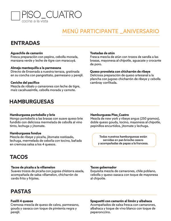 Segundo Aniversario Menú-01.jpg