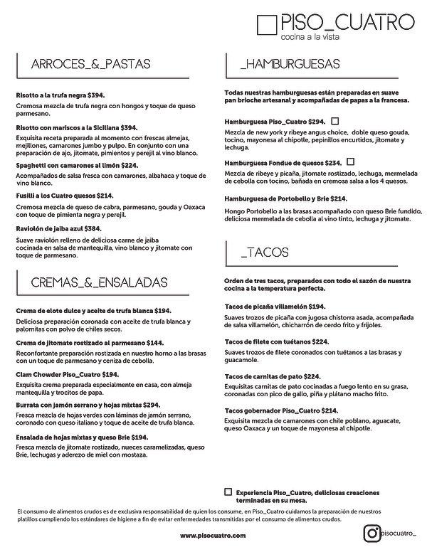 PisoCuatro Menú 2021-02.jpg