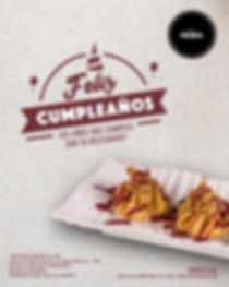 flyer comida 7.jpg