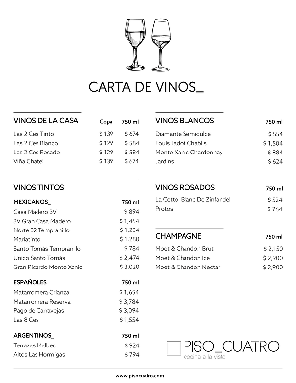 Carta de vinos-02.png