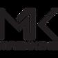 270654_KM_Logo_600x-500x500.png