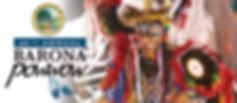 19TRI019-49th-Annual-Barona-Powwow-Poste