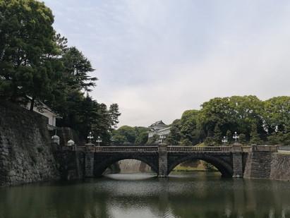 25may.  東京の四季 Today's tokyo