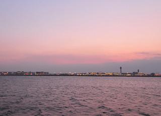 pic_twilight02.jpg