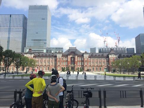 Tokyo Sta..jpg