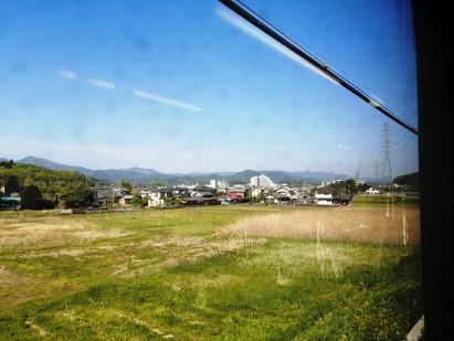 清流が作った日本の文化をe-bikeで繋ごう 小川町e-bikeツアーレポート