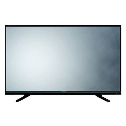 LED-TV-REPAIR