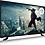 Thumbnail: PIXEL 80cm (32 inch) FULL HD D2H IN LED TV  (P2PXL32DTH)