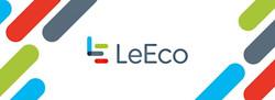 leeco-810x298_c