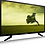 Thumbnail: PIXEL 60cm (24 inch) HD Ready LED TV  (P2PXL24HD)