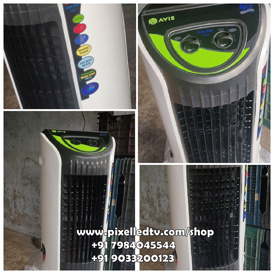 💥TURBO_COOL_22 LTR_AIR_COOLER_DHAMAKA OFFER💥