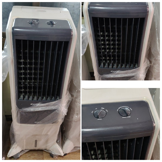 🥶COOL_MASTER _ 25 LTR_AIR_COOLER_ DHAMAKA OFFER🥶