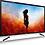 Thumbnail: PIXEL 60cm (24 inch) HD Ready With Tempered Glass LED TV  (P2PXL24DG)