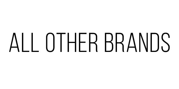all_other_brands