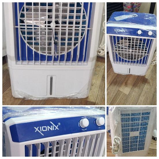 XIONIX_NS 6_30 LTR_AIR COOLER
