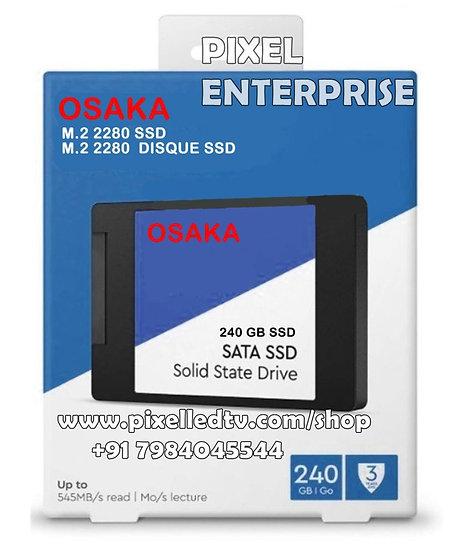 💥OSAKA_240GB_SSD_DHAMAKA OFFER💥