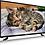 Thumbnail: PIXEL 60cm (24 inch) HD Ready LED TV (SWPXL24HD)