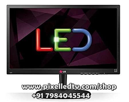 LG_LED_WITH VGA & HDMI PORT_MONITOR