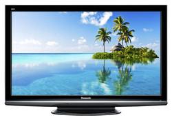 PLASMA LED-TV-REPAIR
