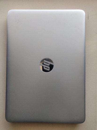 💻 HP Elitebook 840 G3 Laptop