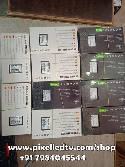 💥MATRIX_128GB_SSD_DHAMAKA OFFER💥