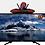 Thumbnail: PIXEL 50cm (19.5 inch) HD Ready LED TV  (P2PXL19HD)