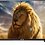 Thumbnail: PIXEL 80cm (32 inch) HD Ready LED TV  (P2PXL32HDR)