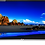 Thumbnail: PIXEL 80cm (32 inch) HD Ready With Tempered Glass LED TV  (P2PXL32DG)