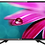 Thumbnail: PIXEL 55cm (22 inch) Full HD LED TV  (P2PXL22HD)